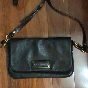 Marc Jacobs small cross body